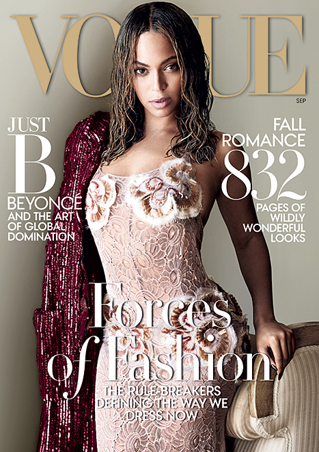 beyonce-vogue-cover-inline