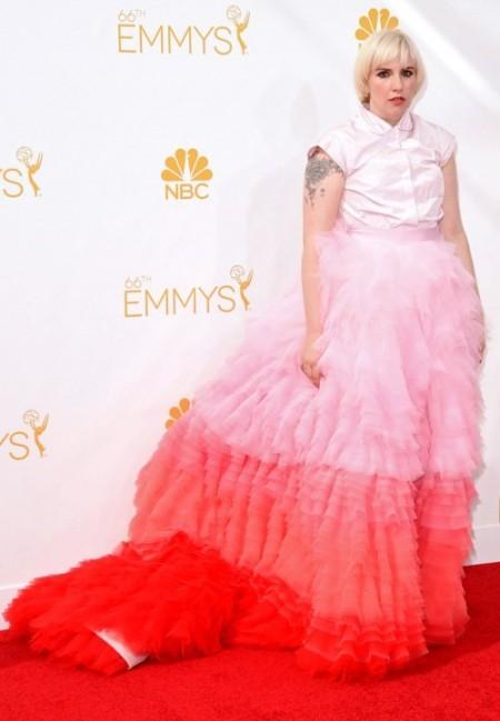 emmys-dress