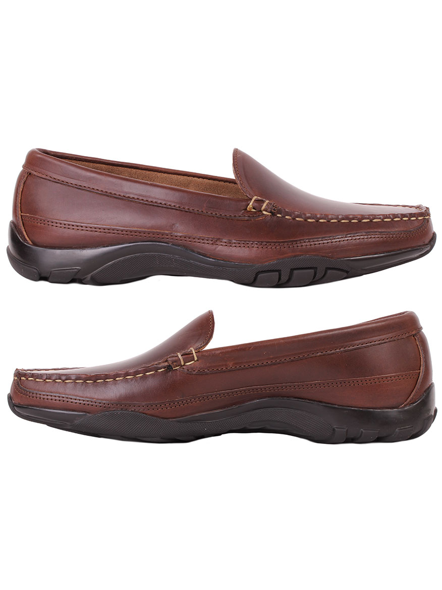 Womens Shoes Like Allen Edmonds