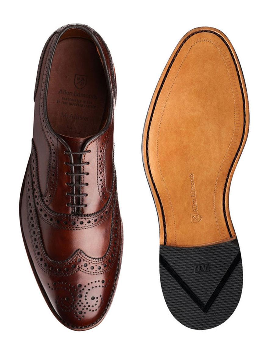 Avenue J Mens Shoes New York