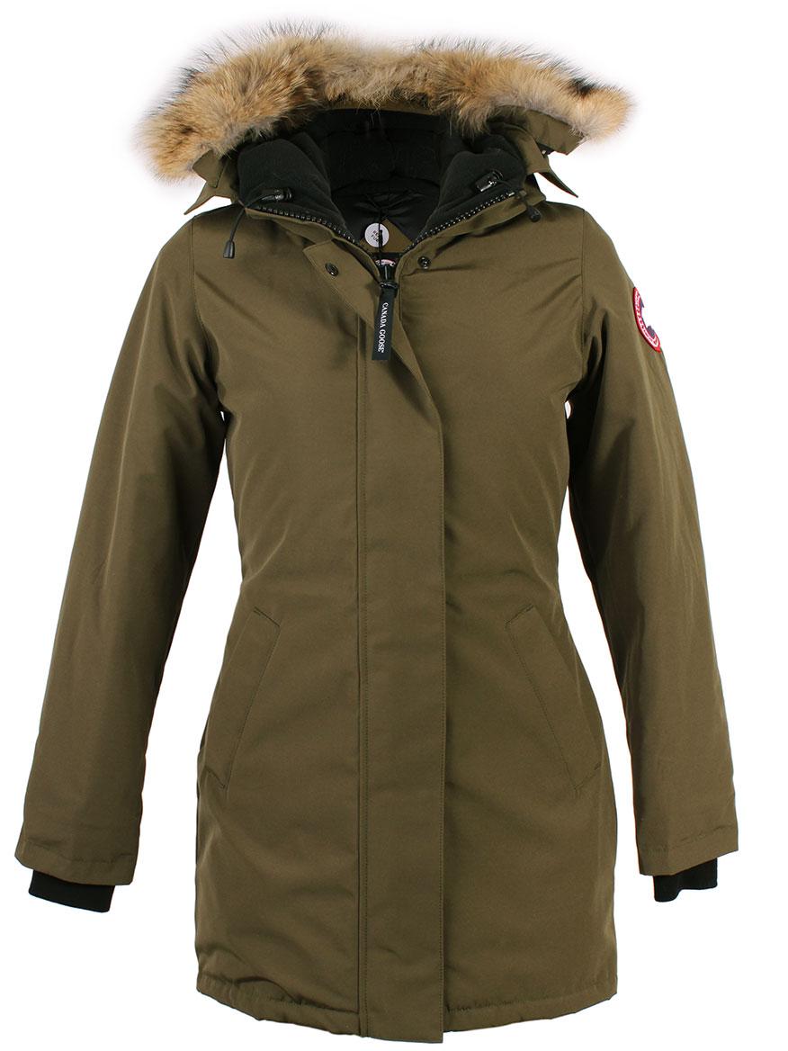 canada goose montebello parka size guide canada goose jackets sale cheap. Black Bedroom Furniture Sets. Home Design Ideas