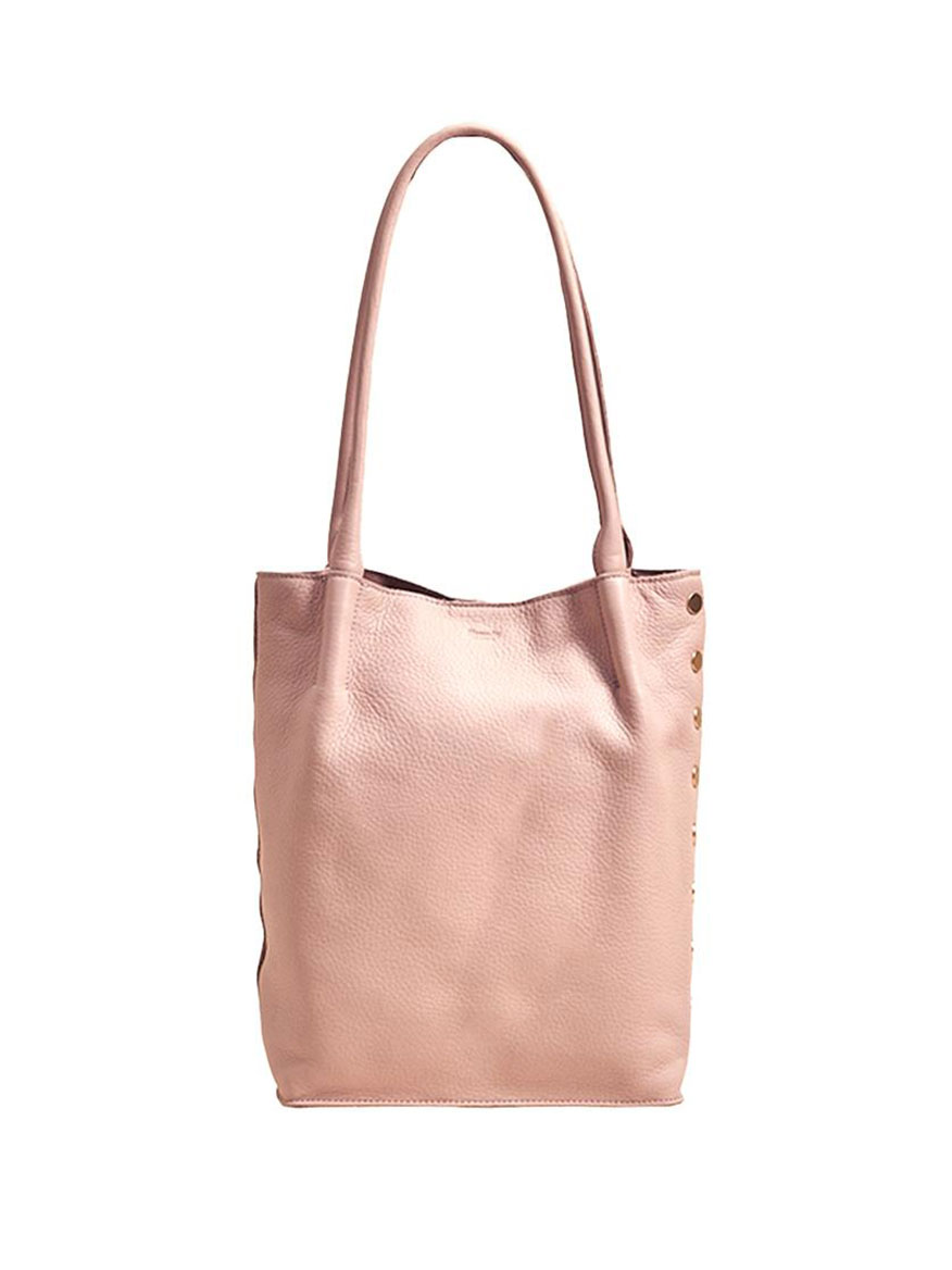 Hammitt Los Angeles Oliver Medium Tote in Paloma Pink