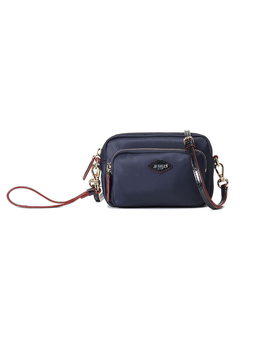 Buy Mini Gramercy Satchel Dawn Air Handbags Larrimors.com