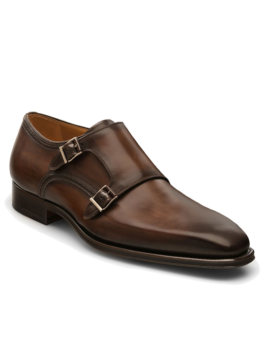 Magnanni Landon in Tabaco