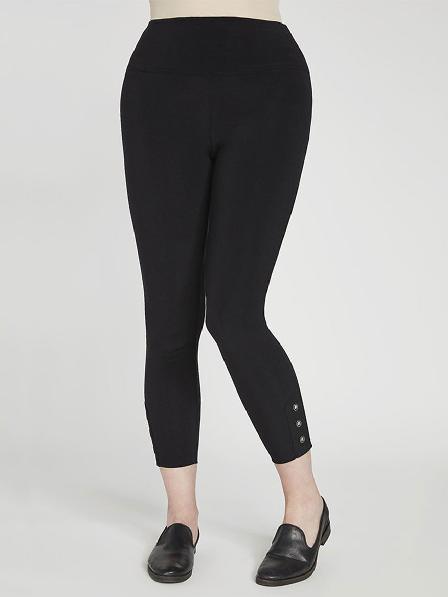 Buy Halo Legging Black Leggings Larrimors.com